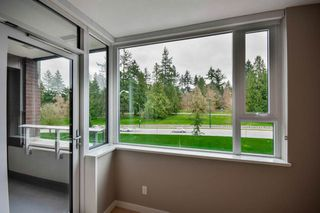 Photo 11: 310 505 W 30TH AVENUE in Vancouver: Cambie Condo for sale (Vancouver West)  : MLS®# R2042697