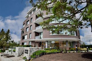 Photo 1: 310 505 W 30TH AVENUE in Vancouver: Cambie Condo for sale (Vancouver West)  : MLS®# R2042697