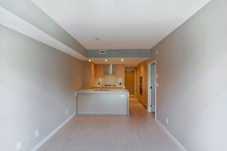 Photo 5: 310 505 W 30TH AVENUE in Vancouver: Cambie Condo for sale (Vancouver West)  : MLS®# R2042697