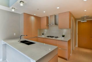 Photo 6: 310 505 W 30TH AVENUE in Vancouver: Cambie Condo for sale (Vancouver West)  : MLS®# R2042697