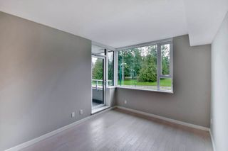 Photo 4: 310 505 W 30TH AVENUE in Vancouver: Cambie Condo for sale (Vancouver West)  : MLS®# R2042697