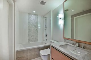 Photo 10: 310 505 W 30TH AVENUE in Vancouver: Cambie Condo for sale (Vancouver West)  : MLS®# R2042697
