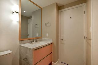 Photo 9: 310 505 W 30TH AVENUE in Vancouver: Cambie Condo for sale (Vancouver West)  : MLS®# R2042697