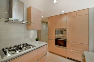 Photo 8: 310 505 W 30TH AVENUE in Vancouver: Cambie Condo for sale (Vancouver West)  : MLS®# R2042697