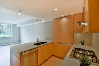Photo 7: 310 505 W 30TH AVENUE in Vancouver: Cambie Condo for sale (Vancouver West)  : MLS®# R2042697