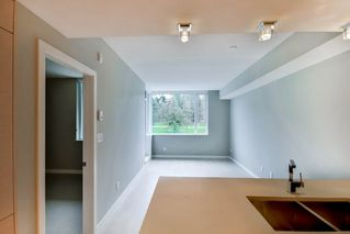Photo 3: 310 505 W 30TH AVENUE in Vancouver: Cambie Condo for sale (Vancouver West)  : MLS®# R2042697