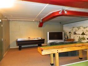 Photo 10: 401B 21000 ENZIAN WAY in Agassiz: Hemlock Condo for sale (Mission)  : MLS®# R2133864