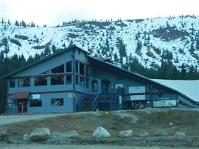 Photo 17: 401B 21000 ENZIAN WAY in Agassiz: Hemlock Condo for sale (Mission)  : MLS®# R2133864