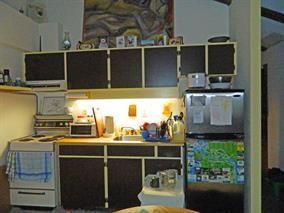 Photo 3: 401B 21000 ENZIAN WAY in Agassiz: Hemlock Condo for sale (Mission)  : MLS®# R2133864