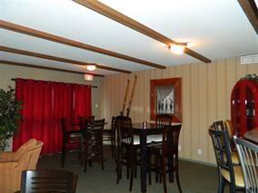 Photo 8: 401B 21000 ENZIAN WAY in Agassiz: Hemlock Condo for sale (Mission)  : MLS®# R2133864