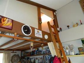 Photo 4: 401B 21000 ENZIAN WAY in Agassiz: Hemlock Condo for sale (Mission)  : MLS®# R2133864