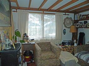 Photo 2: 401B 21000 ENZIAN WAY in Agassiz: Hemlock Condo for sale (Mission)  : MLS®# R2133864