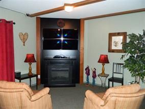 Photo 7: 401B 21000 ENZIAN WAY in Agassiz: Hemlock Condo for sale (Mission)  : MLS®# R2133864