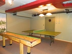 Photo 11: 401B 21000 ENZIAN WAY in Agassiz: Hemlock Condo for sale (Mission)  : MLS®# R2133864