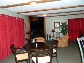 Photo 9: 401B 21000 ENZIAN WAY in Agassiz: Hemlock Condo for sale (Mission)  : MLS®# R2133864