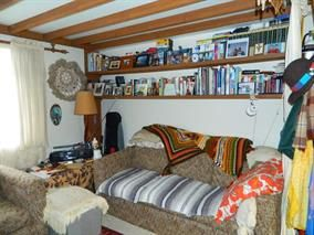 Photo 5: 401B 21000 ENZIAN WAY in Agassiz: Hemlock Condo for sale (Mission)  : MLS®# R2133864