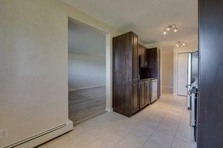 Photo 17: 10949 - 109 Street: Edmonton Condo for sale : MLS®# E4076525