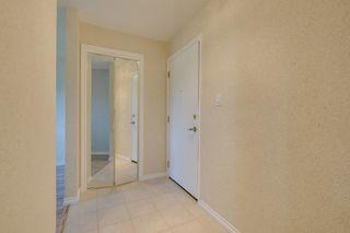 Photo 11: 10949 - 109 Street: Edmonton Condo for sale : MLS®# E4076525