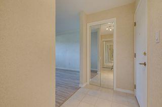 Photo 10: 10949 - 109 Street: Edmonton Condo for sale : MLS®# E4076525