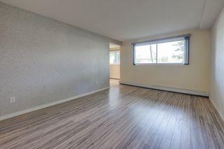 Photo 14: 10949 - 109 Street: Edmonton Condo for sale : MLS®# E4076525