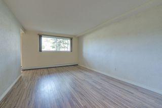 Photo 13: 10949 - 109 Street: Edmonton Condo for sale : MLS®# E4076525