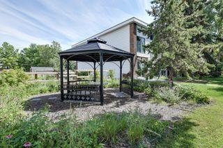 Photo 8: 10949 - 109 Street: Edmonton Condo for sale : MLS®# E4076525