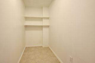 Photo 5: 10949 - 109 Street: Edmonton Condo for sale : MLS®# E4076525