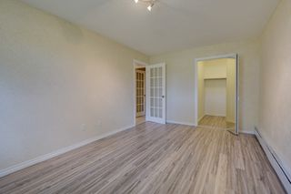 Photo 22: 10949 - 109 Street: Edmonton Condo for sale : MLS®# E4076525