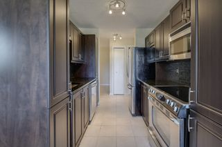 Photo 18: 10949 - 109 Street: Edmonton Condo for sale : MLS®# E4076525