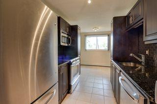 Photo 20: 10949 - 109 Street: Edmonton Condo for sale : MLS®# E4076525