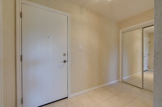 Photo 12: 10949 - 109 Street: Edmonton Condo for sale : MLS®# E4076525