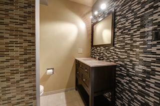 Photo 4: 10949 - 109 Street: Edmonton Condo for sale : MLS®# E4076525