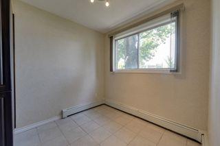 Photo 16: 10949 - 109 Street: Edmonton Condo for sale : MLS®# E4076525