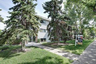 Photo 7: 10949 - 109 Street: Edmonton Condo for sale : MLS®# E4076525