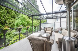 Photo 20: 866 Sinclair Street in : Ambleside House for sale (West Vancouver)