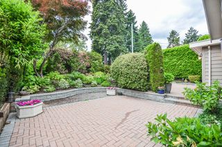 Photo 41: 866 Sinclair Street in : Ambleside House for sale (West Vancouver)