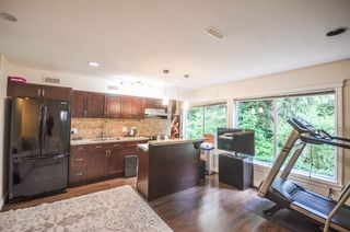 Photo 39: 866 Sinclair Street in : Ambleside House for sale (West Vancouver)