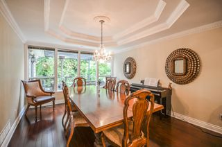 Photo 8: 866 Sinclair Street in : Ambleside House for sale (West Vancouver)