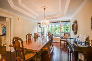 Photo 9: 866 Sinclair Street in : Ambleside House for sale (West Vancouver)
