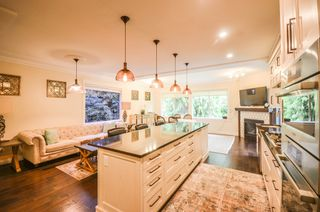 Photo 11: 866 Sinclair Street in : Ambleside House for sale (West Vancouver)