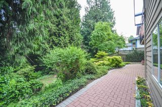 Photo 43: 866 Sinclair Street in : Ambleside House for sale (West Vancouver)