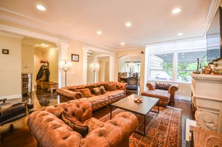 Photo 6: 866 Sinclair Street in : Ambleside House for sale (West Vancouver)