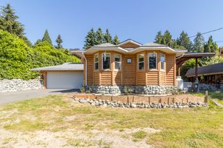 Photo 33: 19 Savoy Road in Lake Cowichan: Z3 Lake Cowichan Building And Land for sale (Zone 3 - Duncan)  : MLS®# 442191