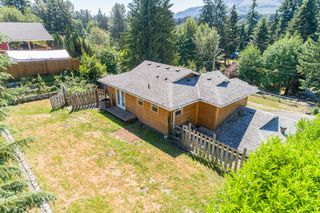Photo 28: 19 Savoy Road in Lake Cowichan: Z3 Lake Cowichan Building And Land for sale (Zone 3 - Duncan)  : MLS®# 442191