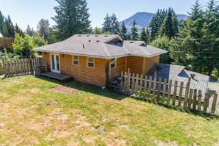 Photo 25: 19 Savoy Road in Lake Cowichan: Z3 Lake Cowichan Building And Land for sale (Zone 3 - Duncan)  : MLS®# 442191