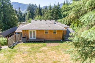 Photo 23: 19 Savoy Road in Lake Cowichan: Z3 Lake Cowichan Building And Land for sale (Zone 3 - Duncan)  : MLS®# 442191