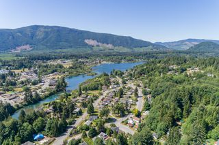 Photo 2: 19 Savoy Road in Lake Cowichan: Z3 Lake Cowichan Building And Land for sale (Zone 3 - Duncan)  : MLS®# 442191