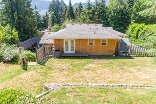 Photo 29: 19 Savoy Road in Lake Cowichan: Z3 Lake Cowichan Building And Land for sale (Zone 3 - Duncan)  : MLS®# 442191