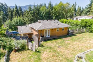 Photo 22: 19 Savoy Road in Lake Cowichan: Z3 Lake Cowichan Building And Land for sale (Zone 3 - Duncan)  : MLS®# 442191