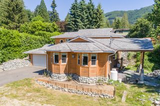 Photo 21: 19 Savoy Road in Lake Cowichan: Z3 Lake Cowichan Building And Land for sale (Zone 3 - Duncan)  : MLS®# 442191